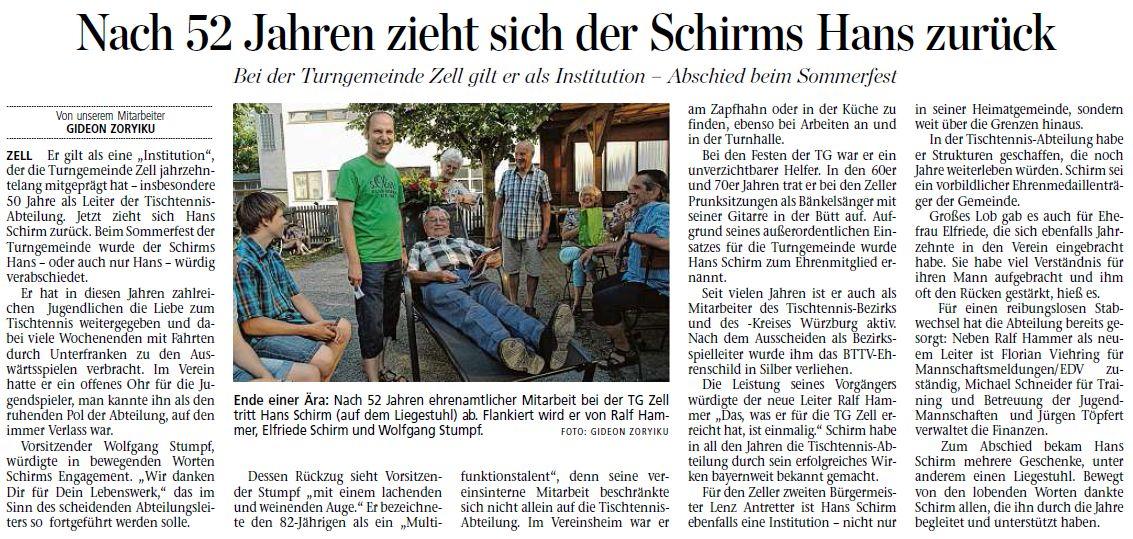mp20150806-Verabschiedung_Schirm