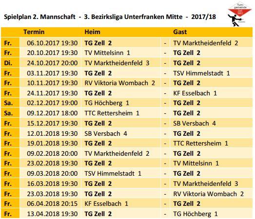 Mannschaftsspielplan_17-18_Herren_2