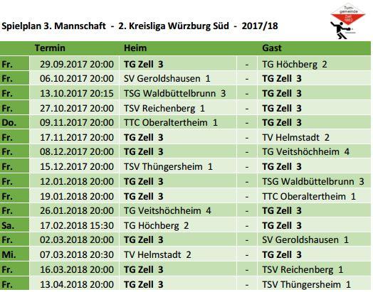 Mannschaftsspielplan_17-18_Herren_3