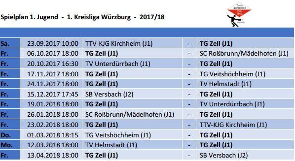 Mannschaftsspielplan_17-18_Jungen_1