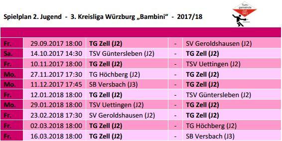 Mannschaftsspielplan_17-18_Jungen_2